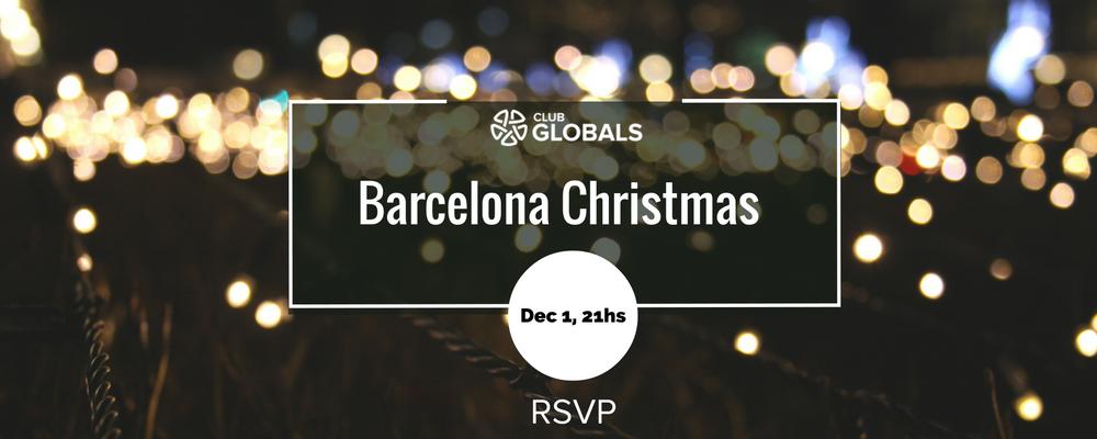 club-globals-barcelona-event-banner