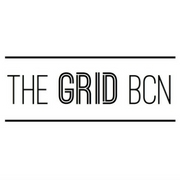 the-grid-bcn-logo-180x180_club-globals