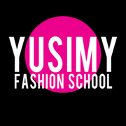 yusemy-fashion-logo-club-globals-180-x-180