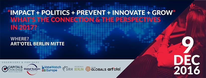 ccg-club-globals-politics-economics-event-cover
