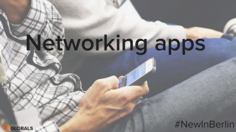 Apps for networking