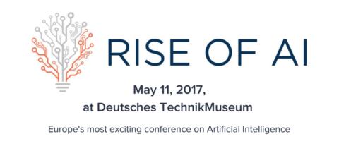 Rise of AI – Club GLOBALS
