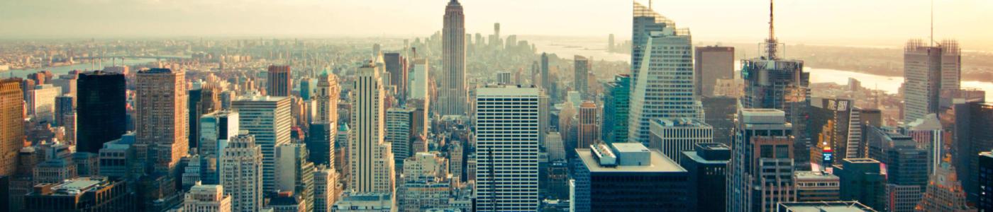 skyline-buildings-new-york-skyscrapers