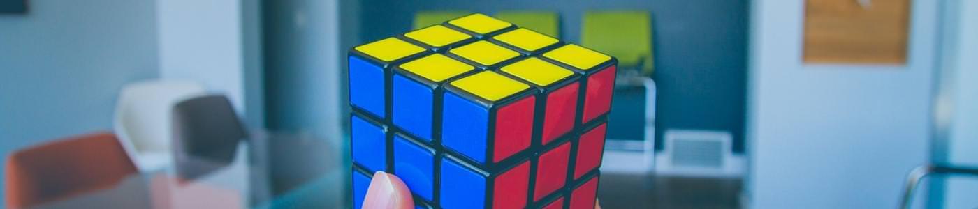 rubiks-cube-2563445_1920