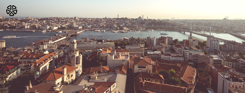 Club GLOBALS Istanbul image