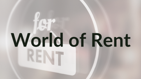 World of Rent