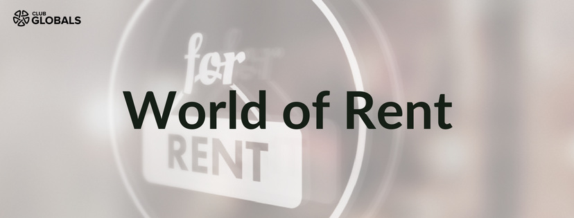 World of Rent Club GLOBALS