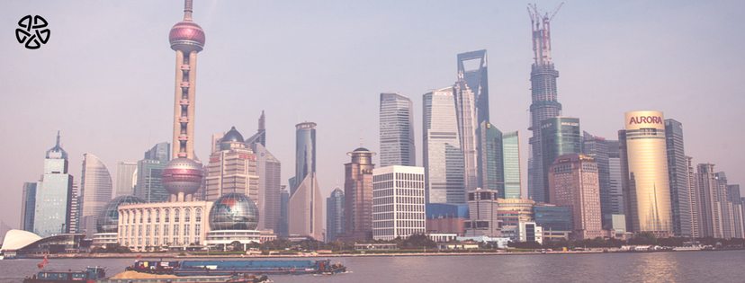 Club GLOBALS Shanghai image