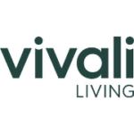 Vivali