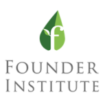 Founder Institute - Clients - Club GLOBALS