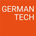 GERMANTECH Clients - Club GLOBALS