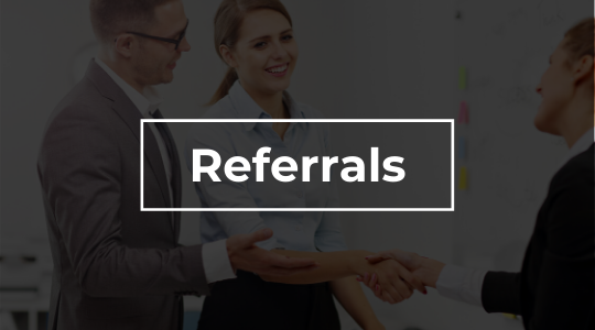 Partners Solutions Business Referrals Club GLOBALS.png