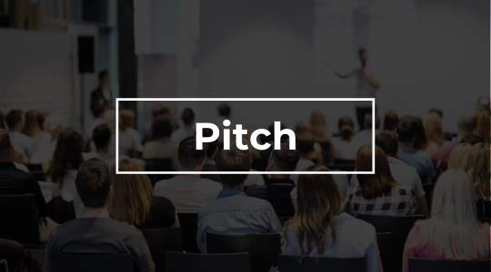 Partners Solutions Pitch at Events Club GLOBALS copy