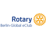 Rotary eClub Berlin Global_ Clients - Club GLOBALS