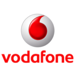 Vodafone-logo-square-small clients Club GLOBALS