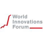 WIFORUM - World Innovations Forum_Logo_ Clients - Club GLOBALS