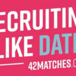 42matches - recruiting agency berlin