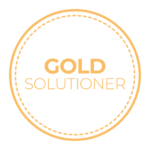 GOLD Solutioner - Club GLOBALS-Partners-Color