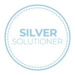 Silver Solutioner - Club GLOBALS-Partners-Color