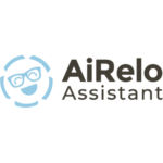 AiRelo Assistant - GLOBALS Homes