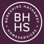 Berkshire Hathaway HomeServices Rubina Real Estate - GLOBALS Homes