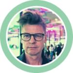 Dirk Jacobs Music Producer, Sound Engineer, Creative Technologist - 52° NorthStudio - Club GLOBALS