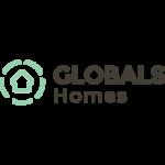 GLOBALS Homes - Club GLOBALS