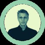 Kyrill Krystallis Co-founder WeAreGrowthHackers - GLOBALS Homes