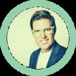 Mario Paladini - Founder and CEO - GLOBALS Homes