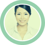 Zoe Zhou Project Manager GLOBALS Homes