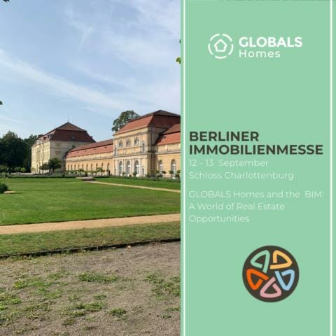Club GLOBALS, BIM, and a World of Opportunities