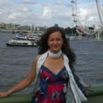 Profile photo of Vyara